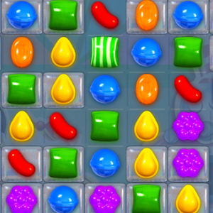 Candy Crush Saga: Guide to all boosters